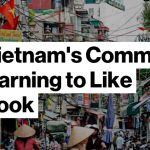 why-viet-nam-communists-are-learning-to-like-facebook