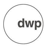 dwp-design-worldwide-partnership-squarelogo